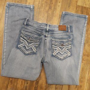 Flypaper Jeans 29 x 32 Boot Cut